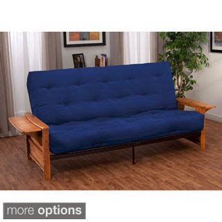 Futon Bed Base Sydney by Futon Mattresses Bed Bases Beds Melbourne