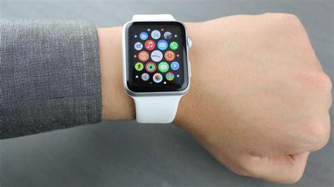 Smartwatch Apple 2018 best apple apps for your smartwatch in 2018 techradar