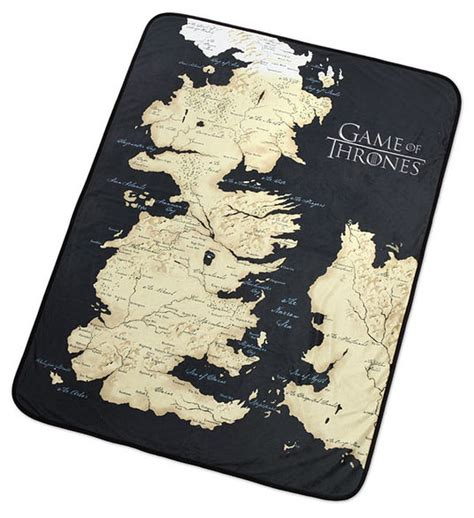 gifts for of thrones fans cool gift ideas for the of thrones fan