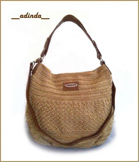 Tas Rajut Lavender 17 best images about crochet bags for sale on