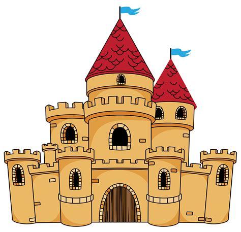 castle images castle entrance clipart clipground