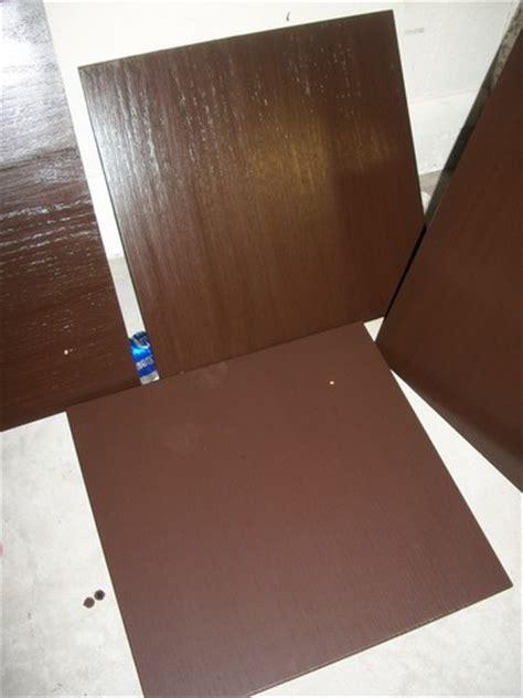 rustoleum cabinet transformations coupon amazoncom customer reviews rust oleum 263231 cabinet invitations ideas