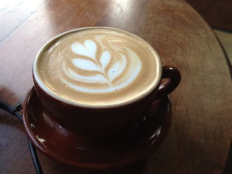 Franchise Coffee top 5 cafe franchises in the philippines food cart franchise philippines