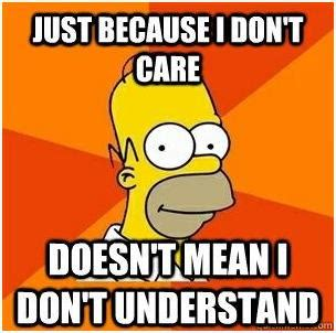 Simpsons Meme Generator - meme generator homer simpson 28 images image gallery