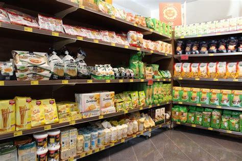 alimenti per intolleranti come aprire un negozio di alimenti per celiaci e intolleranti