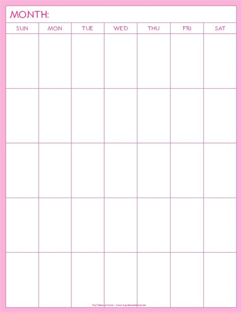 page blank calendar template search results for january calendar 2015 page 2