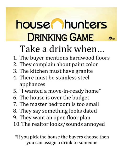 how to get on house hunters words i hate after watching hgtv house hunters marathon house of prince
