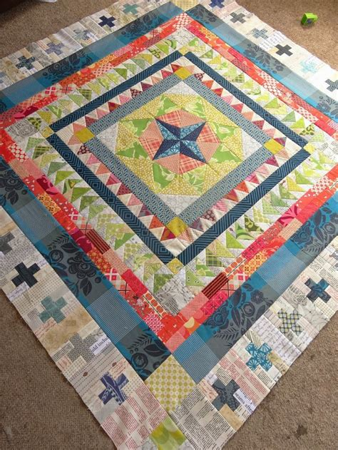 Best Quilting by Pin By Nancy Hantelman On Robin And Row Robin Quilt