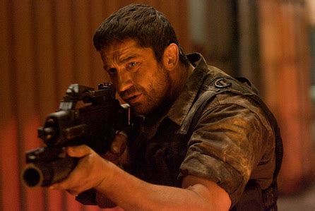 gerard butler 'geostorm' disaster pic moves to mlk weekend