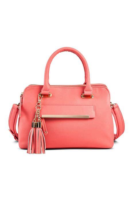 Fall Handbag Sale by Fall Handbags 50 Cheap Purses For Sale Autumn 2016