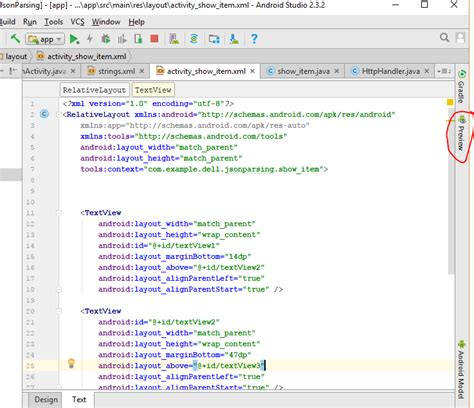 xml layout preview android xml design tools efcaviation com