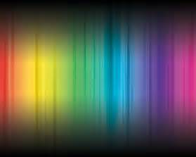 spectrum colors spectrum by grlmgor on deviantart