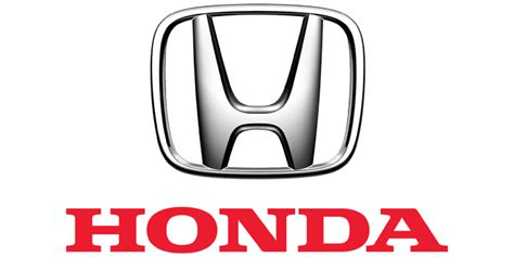 honda announces new body repair news for 2016 civic