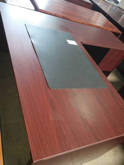 now office furniture office furniture for sale in az desk chair