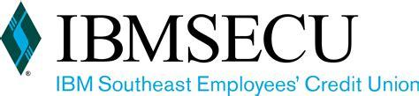 Forum Credit Union Employees ibmsecu ibm southeaste employees credit union logos