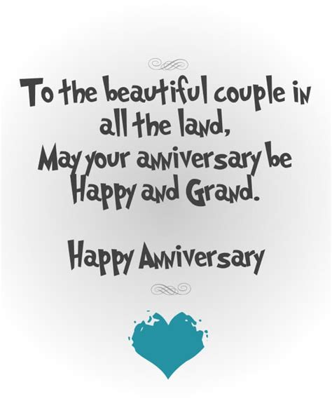 Best Place To Buy Anniversary Cards