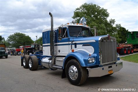w900a kenworth trucks for sale the world s best photos of w900 and w900a flickr hive mind