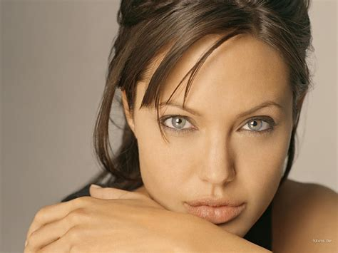 actress american angelina jolie angelina jolie a best american film actress wellcome to