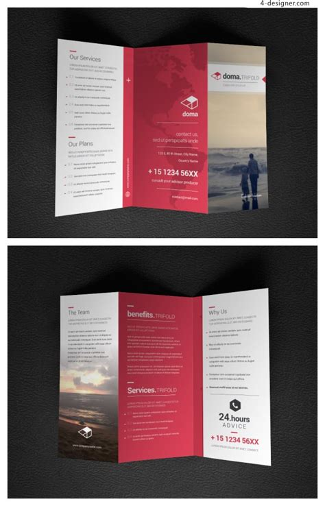 free high quality business card templates 4 designer hd high quality business card templates vi