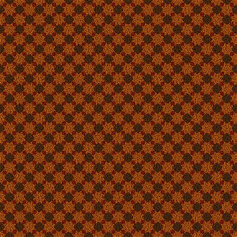 seamless rug pattern high resolution seamless textures fabric