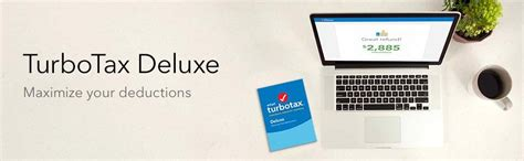 Turbotax Amazon Gift Card 2016 - amazon com turbotax deluxe 2016 tax software federal state fed efile mac download