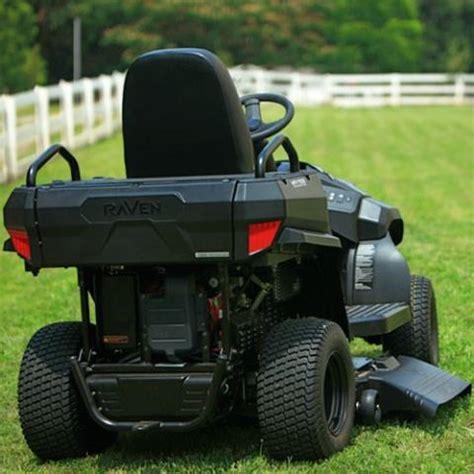 2015 model raven lawn mower.html | autos post
