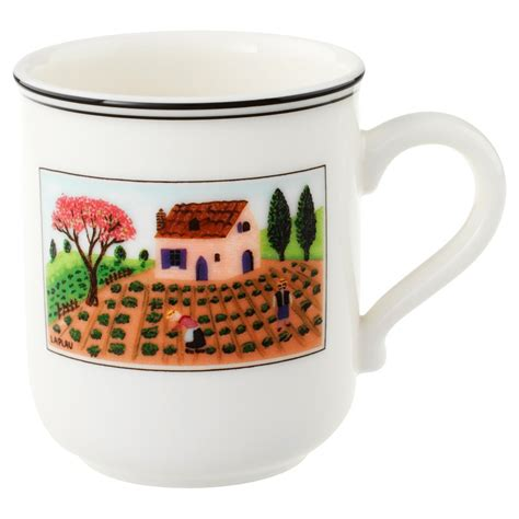 design naif mug v b design naif mug gardener peter s of kensington