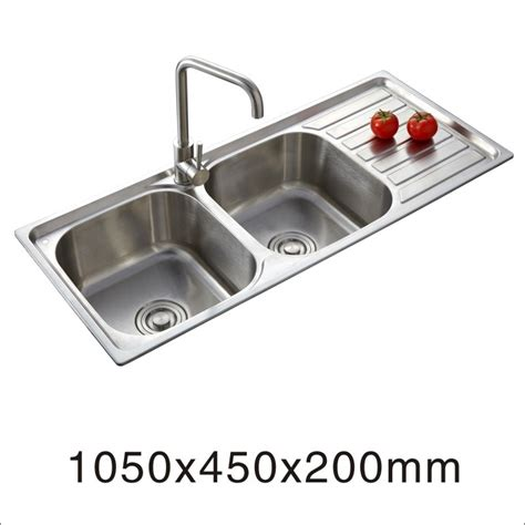 kitchen sink sale kitchen sinks for sale quality bath shop for bathroom