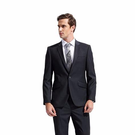 aliexpress com buy darouomo 2016 men suit slim fit