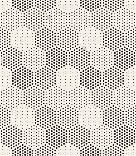 pattern in circle 26 circle patterns textures backgrounds images
