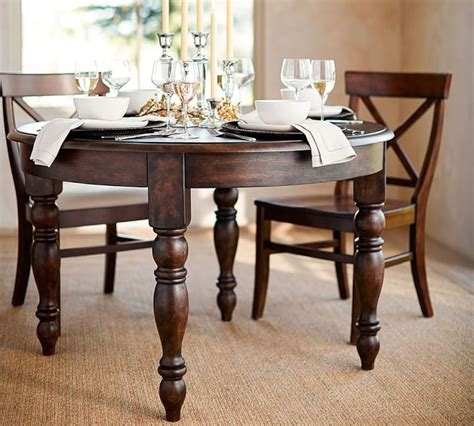 beautiful 120 inch dining room table ideas rugoingmyway
