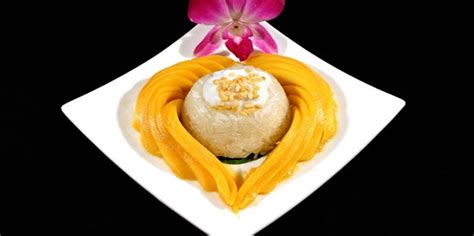 New Chitato Beef Rendang Mango Sticky Rice Fried Crab Egg Yolk 12 best images about brunei food on popular rice and dishes