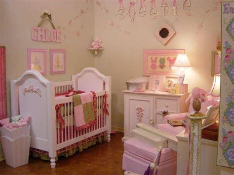 princess baby room princess baby room ideas 21 baby disch