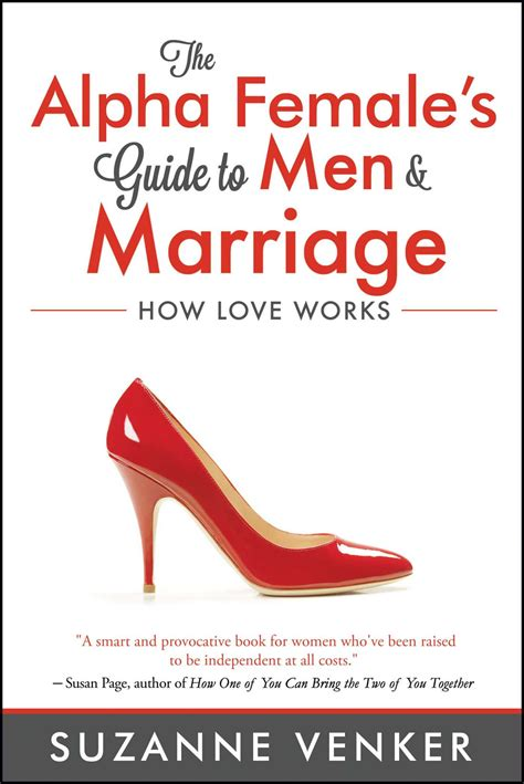 alpha guide books the alpha s guide to and marriage book by
