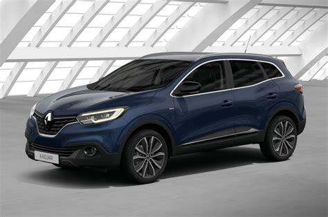 nissan qashqai 2015 grey the gallery for gt nissan qashqai 2015 grey