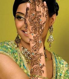 1000 images about mehndi designs on pinterest arabic