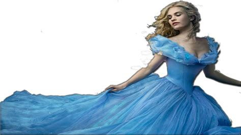 who is the viagra lady in blue dress cinderella 2015 in blue dress sketching cinderella youtube