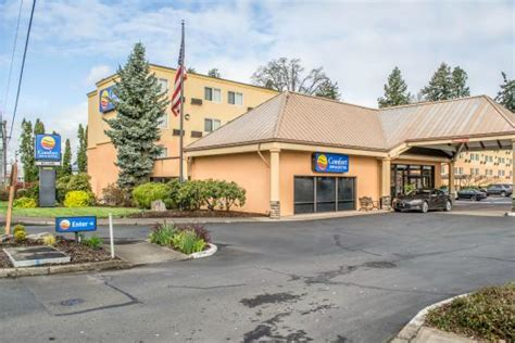 comfort inn hillsboro oregon beaverton tourism best of beaverton or tripadvisor