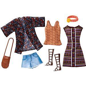 Fashion Pack Boho fashions 2 pack boho dwg40