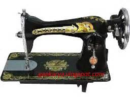 Singer Minyak Mesin Jahit 1 Liter gae busana tips merawat mesin jahit