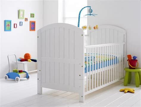 baby bedding themes popular baby bedding themes interior design