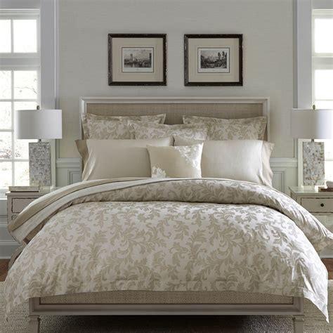 sferra bedding italian luxury bedding sferra fine linens giotto bedding