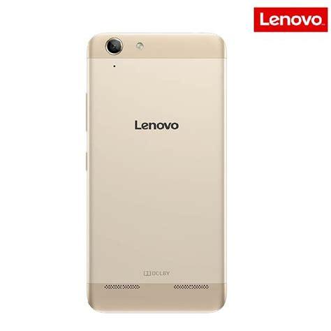 Hp Lenovo Vibe K5 celular lenovo vibe k5 ds dorado 4g alkosto tienda