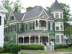 Modern Victorian Style Homes magnificent victorian style house architecture ideas 4 homes