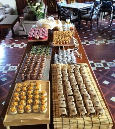 Kebaya Penang kebaya georgetown restaurantanmeldelser tripadvisor