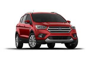 ford new suv car new ford suvs and crossovers view mpg find incentives