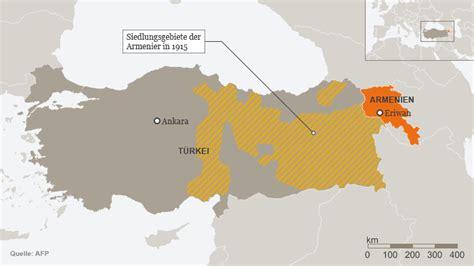 thanksgiving wann der armenier komplex wann ist ein genozid ein genozid