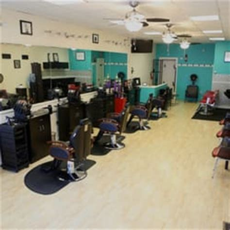 haircuts in south boston va legacy hair salon hair salons 840 blue hill ave