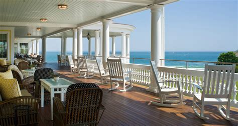 10 Best Seaside Inns In New England New England Today Pancake House Panama City