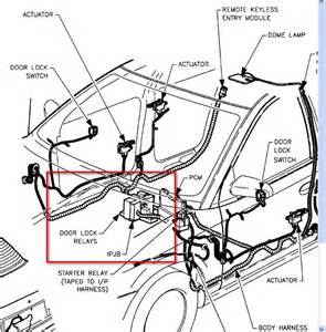 2007 saturn aura engine diagram 2007 free engine image for user manual